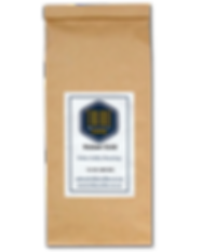 Tribe_Coffee-MalawiGold.png