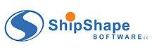 ShipShape-logo.jpg