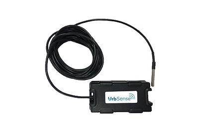 UrbSense-External-Temperature-Plug-Senso