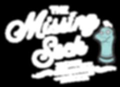 MIssingSock_Logo.png