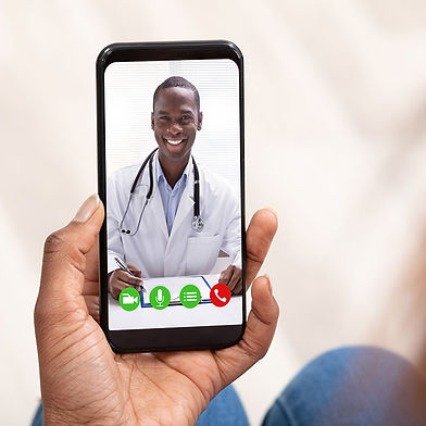 Shembe-Care-Plan-Teledoctor-.jpg