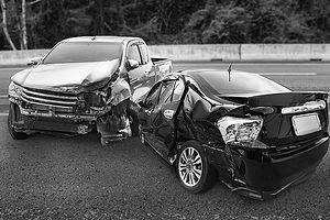 motor-vehicle-accident-attorney-pretoria