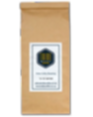 Tribe_Coffee-SpecialBlend.png