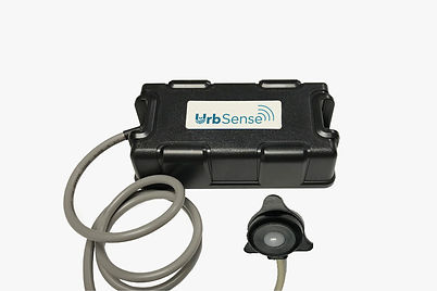 UrbSense-PIR-Motion-Sensor.jpg