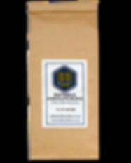 Tribe_Coffee-GuatemalaChocolate.png
