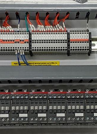 IO-Modules-Controller.jpg