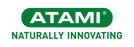 Atami logo green.png
