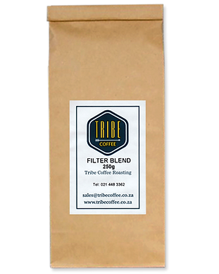 Tribe_Coffee-FilterBlend.png
