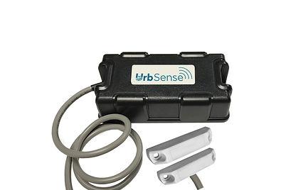 UrbSense-Magnet-Door-Window-Sensor.jpg