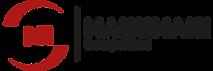 MINC-Logo.png