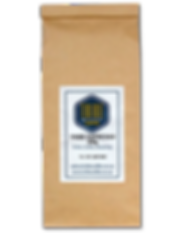 Tribe_Coffee-EspressoBlend.png