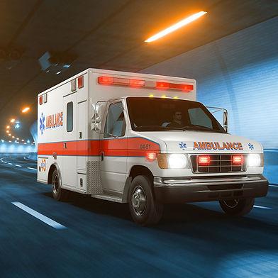 Shembe-Care-Plan-emergency-service.jpg