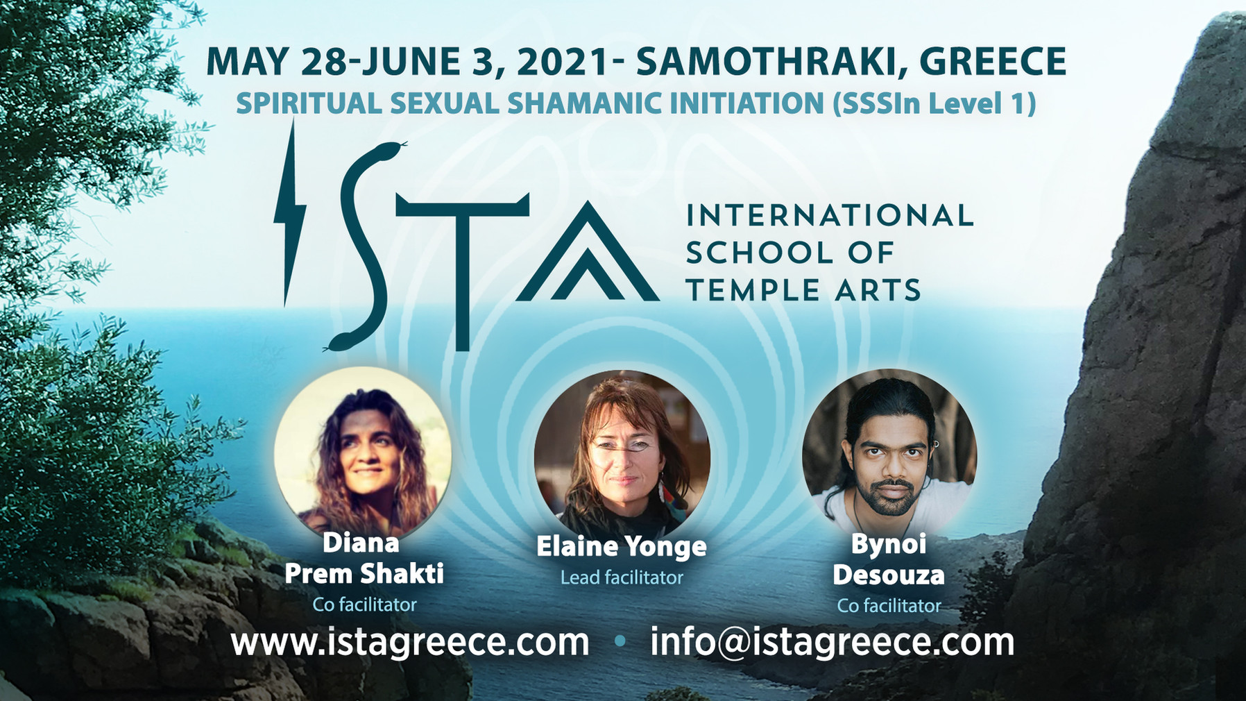 ISTA-GREECE-MAY-JUNE-2021.jpeg