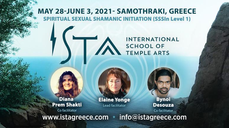 ISTA-GREECE-MAY-JUNE-2021.jpeg