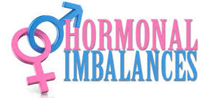 7 Ways to Balance Hormones Naturally