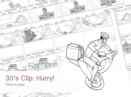 cover-storyboards_hurry.jpg