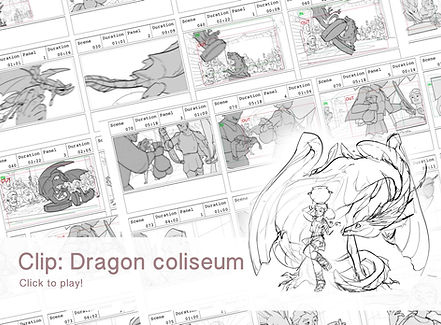 cover-storyboards_dragon.jpg
