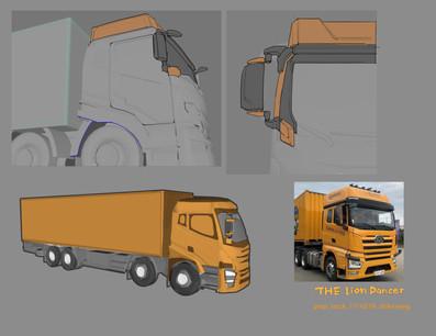 lion_dance_prop_truck.jpg