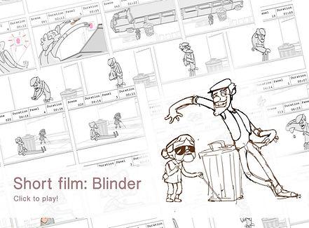 cover-storyboards_blinder.jpg
