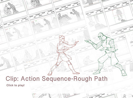 cover-storyboards_action.jpg