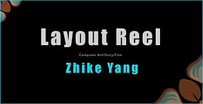 Reel_Cover_title_layout.jpg