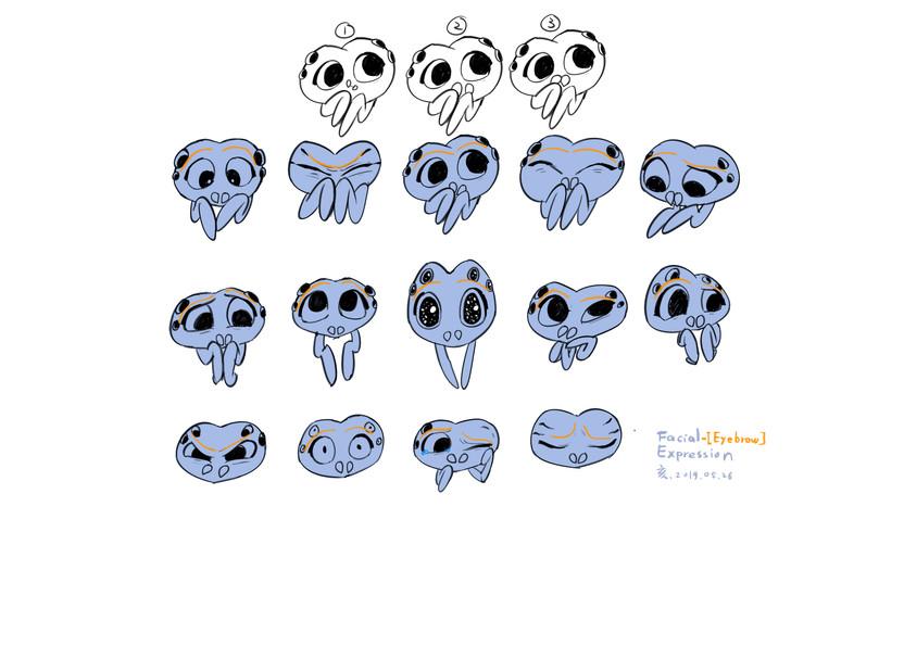 spider_facial_expression_v3.jpg