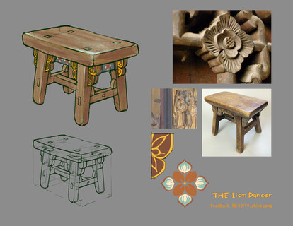 lion_dance_prop_stool.jpg
