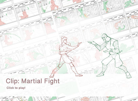 cover-storyboards_martial.jpg