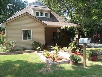 Home $134-9K Berryville.jpg