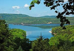 Beaver lake.jpg