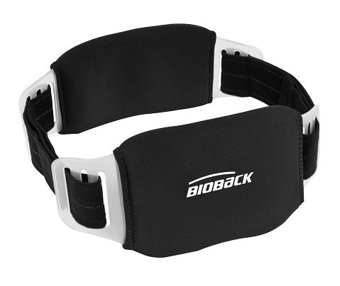 """BioBack Pain Relief Brace (Standard 22-50"""" or Large 51-70"""")"""