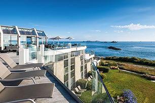 novotel-thalassa-dinard-naturellement-th