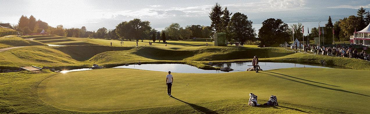 golf_evian_championship_2018_0001_1680x5