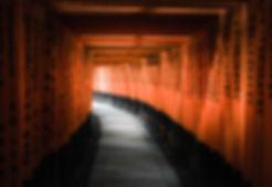 06bis-Visiter-Kyoto-Guide.jpg