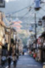 Kyomisu-dera-Kyoto--683x1024.jpg