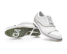G4 SHOES GALLIVANTER.jpg