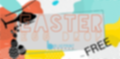 Easter Egg Drop eventbrite graphic.png
