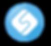 Shareitt_Coin.png