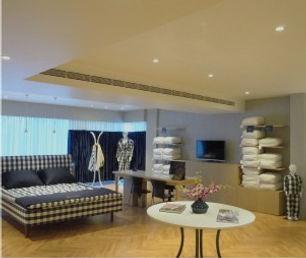 Sunrise Home Solutions Luxury Beds.jpg