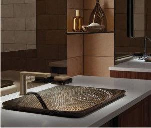 Sunrise Home Solutions Bathroom inspirat