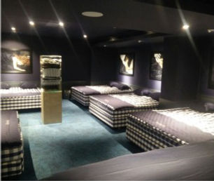 Sunrise Home Solutions Luxury Bedroom.jp