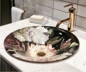 Sunrise Home Solutions Smart Bathroom.jp