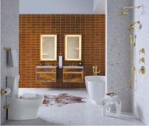 Sunrise Home Solutions Luxury Bathroom.j