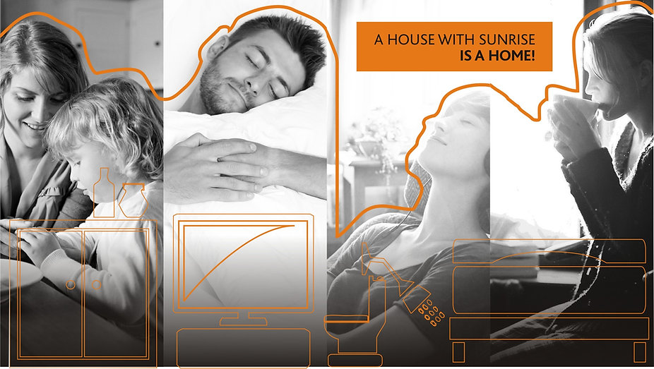 Sunrise Home Solutions - Home Page