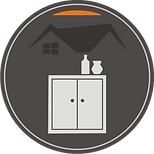 circle icon kitchens png.png