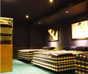 Sunrise Home Solutions Hastens Iconic Be