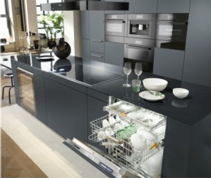Sunrise Home Solutions Smart Kitchen.jpg