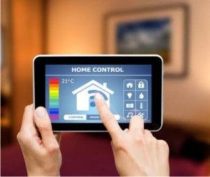 Sunrise Home Solutions Luxury Living.jpg
