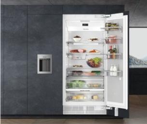 Sunrise Home Solutions Kitchen Inspirati