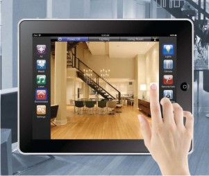 Sunrise Home Solutions Automation.jpg